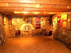 oudon-interieur