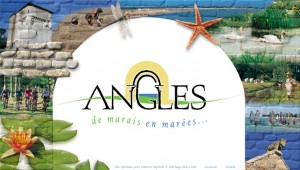 ot_angles_la_jonchere__043353000_1417_13122013