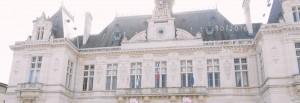 couv-niort