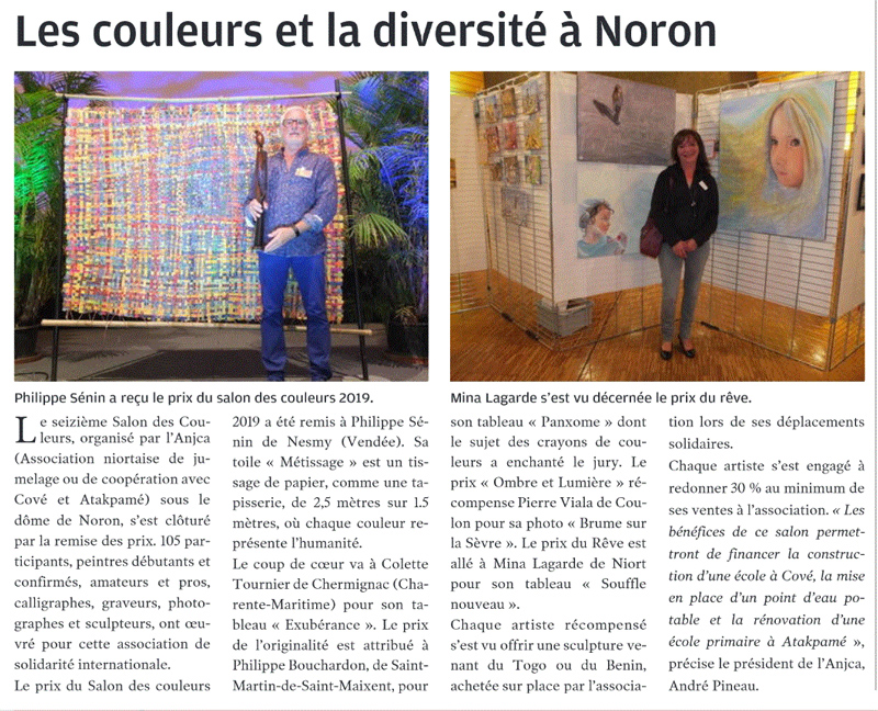 Salon-des-couleurs-2019-Noron-SENIN