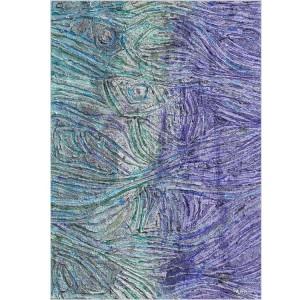 50 nuances de ... Dim. : 92 x 120 cm Mat. : sable, acrylique