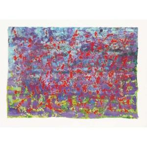 Impressions Dim. : 55 x 65 cm